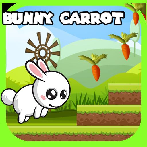 bunny-carrot-adventure-carrot