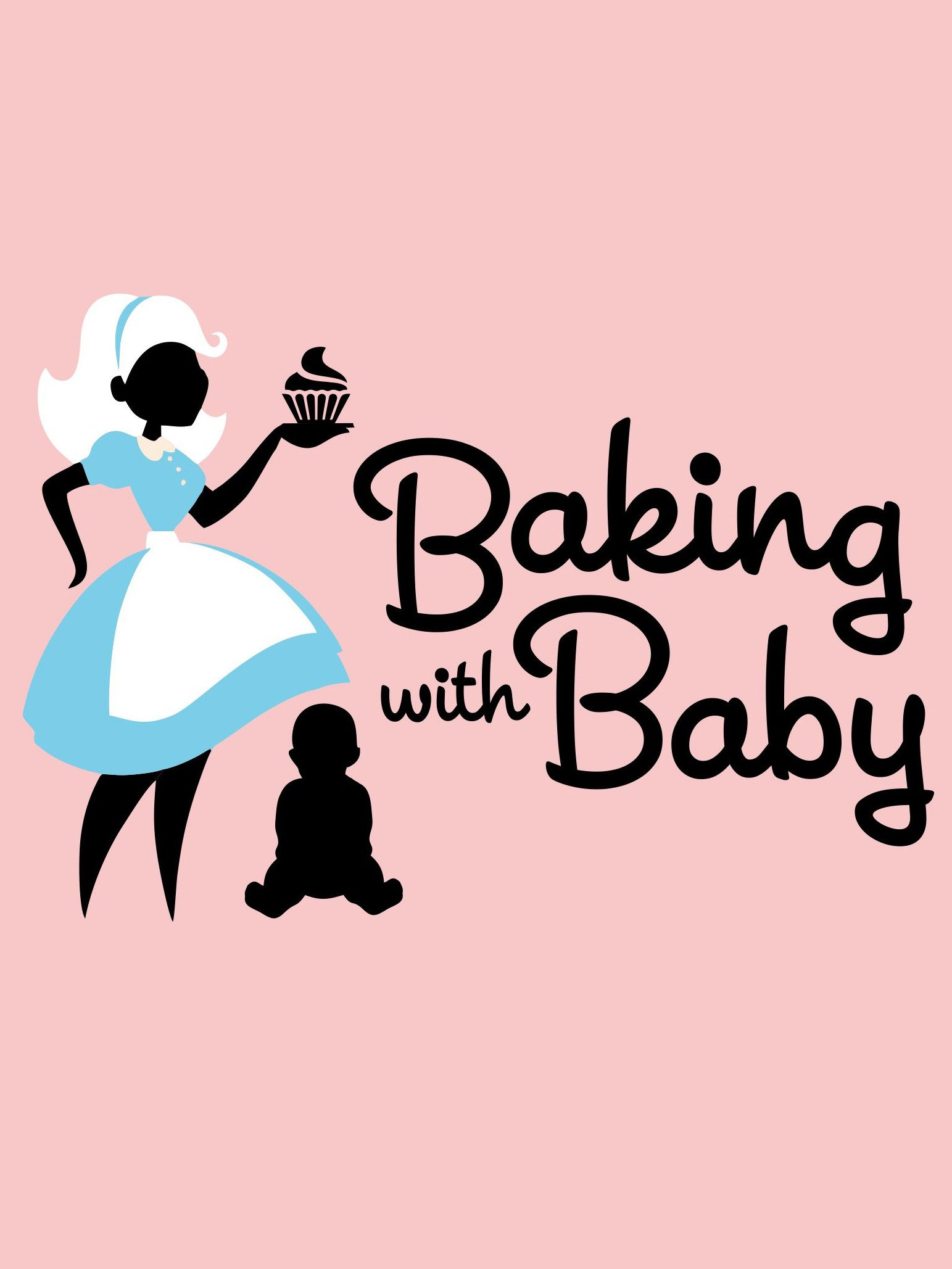Baking With Baby
