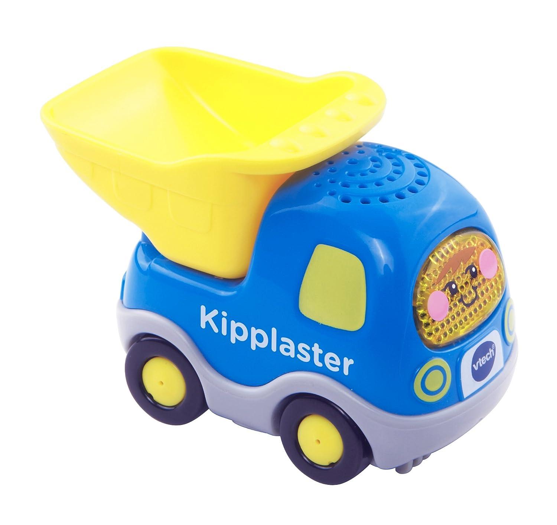 VTech 80-142504 – Tut Tut Baby Flitzer – Kipplaster online bestellen