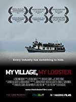 My Village, My Lobster