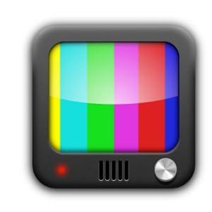 Amazon.com: Ecuador Radio y TV: Appstore for Android