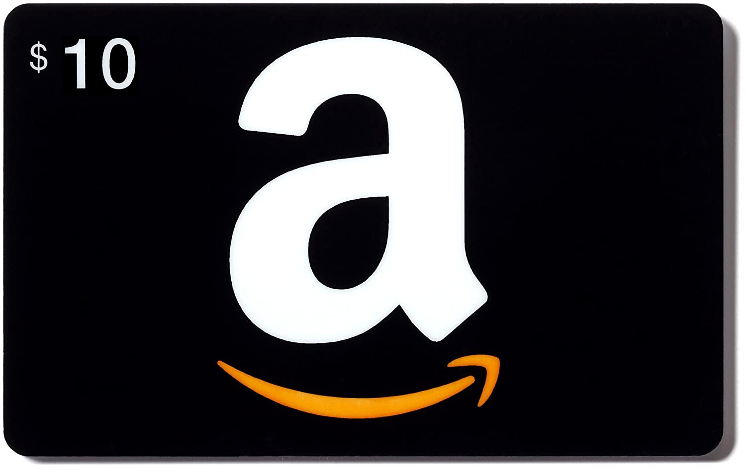 Rewards Gallery :: Get Free Amazon items,Retail Gift cards + Instant Paypal Payout