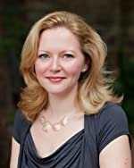 Melissa M. Deckman