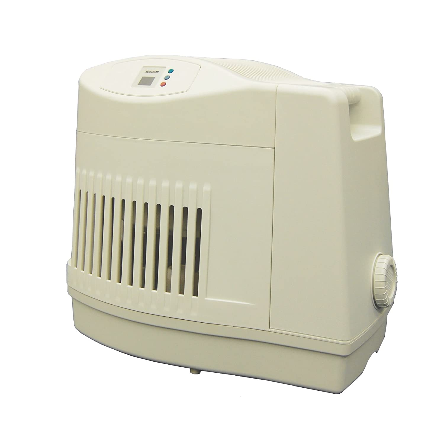 & Humidifiers: Reviews Ratings & Buying Tips Safe Sound Family #3B6C76