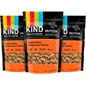 3-Pack KIND Healthy Grains Granola Clusters
