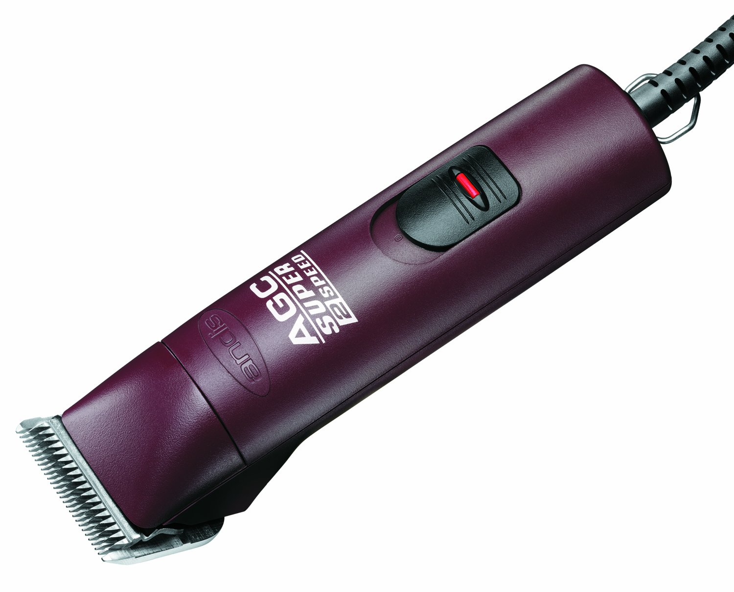 Andis AGC Super 2-Speed Professional Animal Clipper