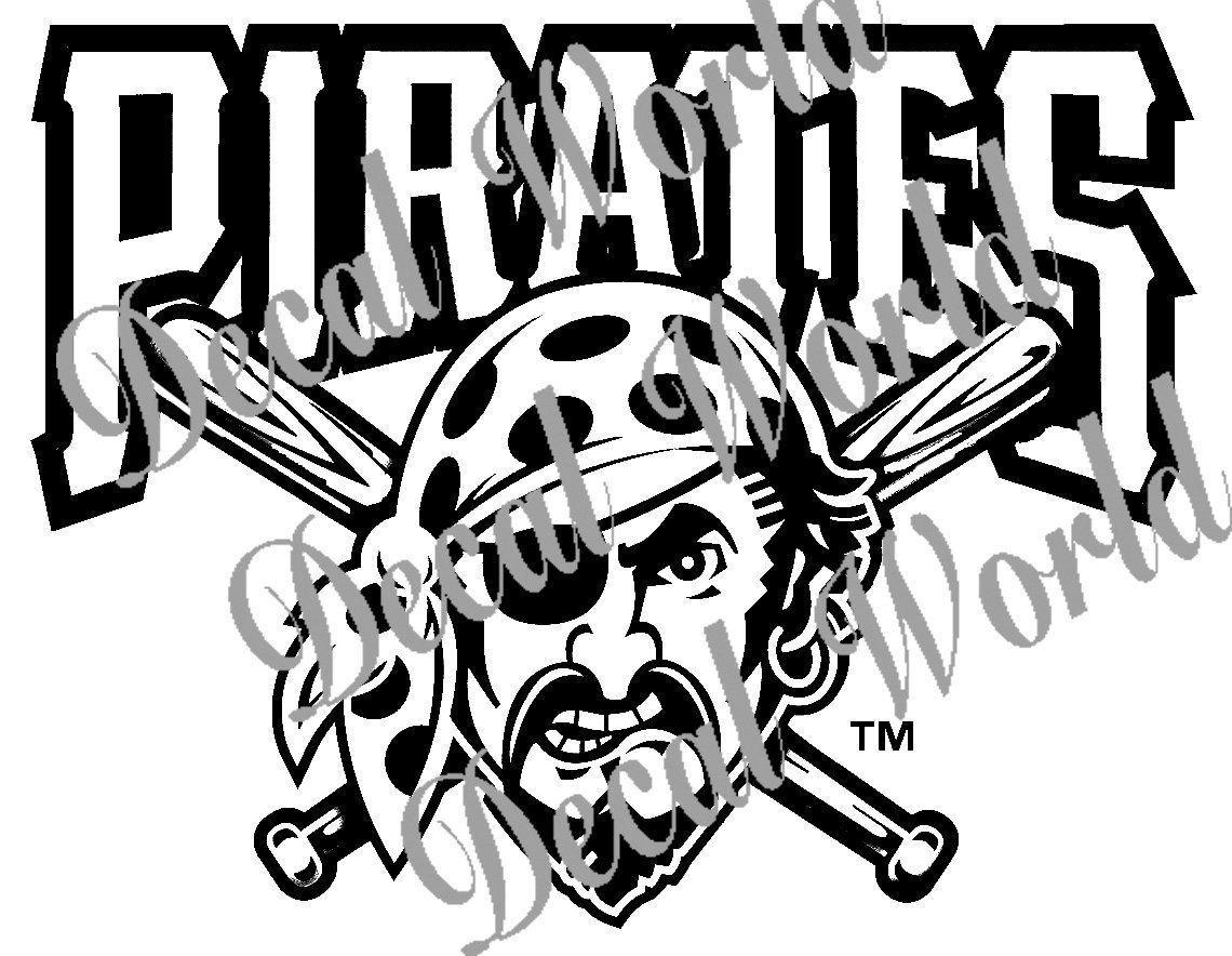 free coloring pages of pittsburgh steelers logo