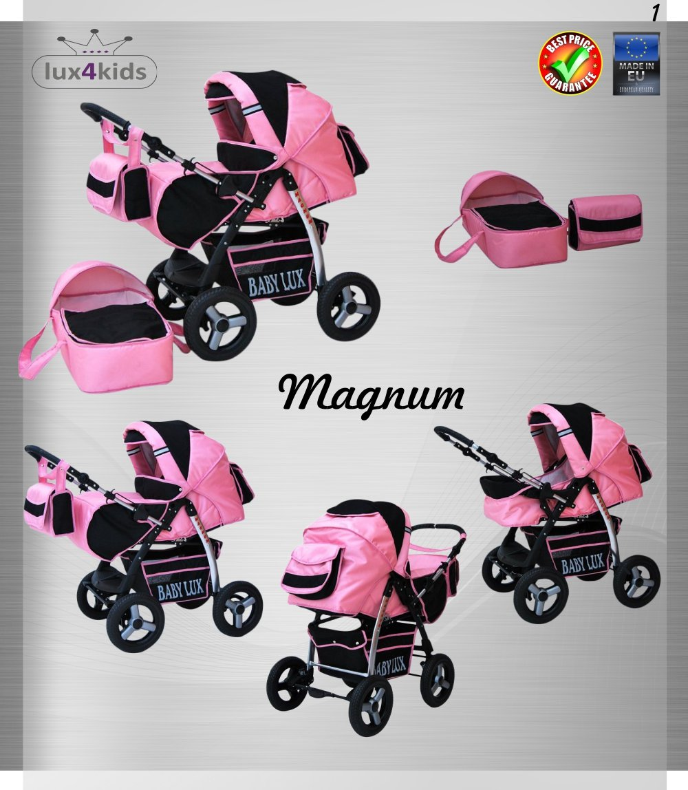 3 in 1 prams Cheap 3 in 1 Prams 71y81i7m0AL