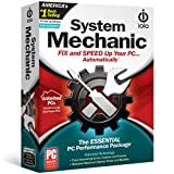 System Mechanic Free - Version 14.6 [Download]
