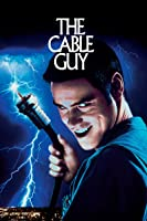 The Cable Guy [HD]