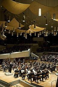 Bilder von Berliner Philharmoniker