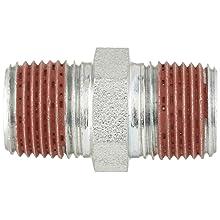 Enerpac FZ-1617 3/8 Inch Hex Nipple