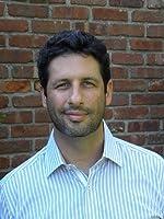 Gabe Berman