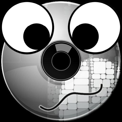 mixer-sounds-and-ringtones