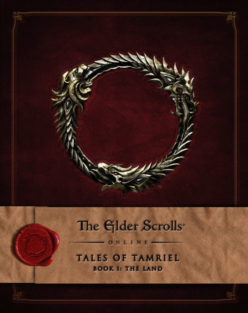 Elder scroll online release date in Sydney