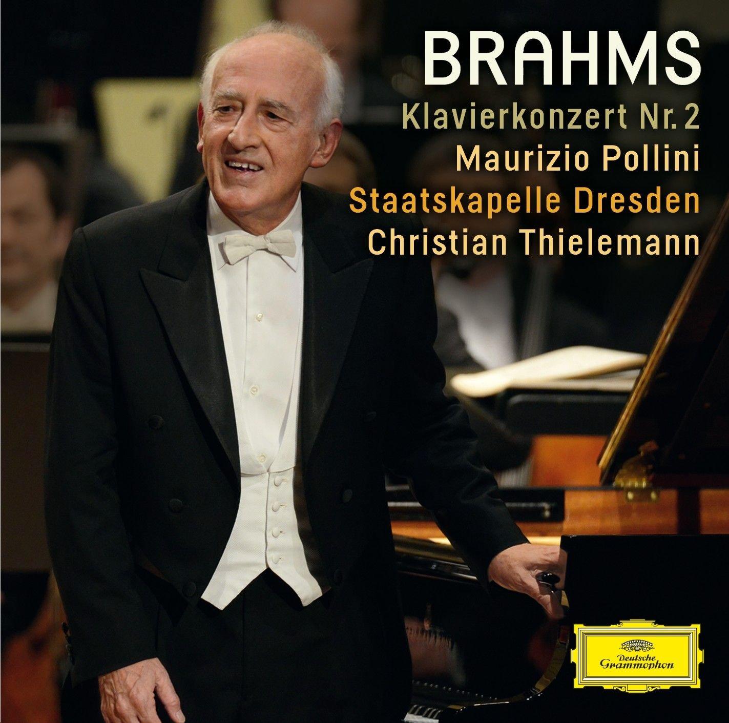 Les concertos pour Piano de Brahms - Page 7 71yABBxf-AL._SL1423_