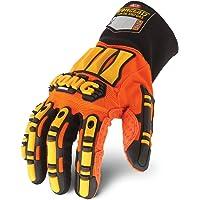 Ironclad KONG Original Knuckle Impact Resistant Gloves