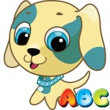 Cam Cams Preschool ABC and Spell