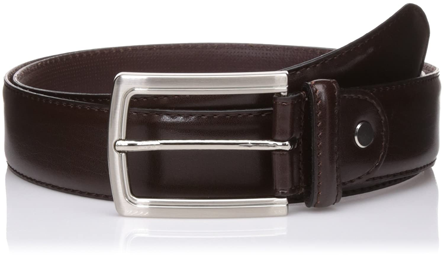 John Players Men Belts low price image 3