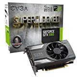 Evga - Gaming Graphics Card EVGA 03G-P4-6162-KR GTX 1060 SC ACX 2.0 3 GB|DDR5 (Color: Multicolor, Tamaño: One Size)