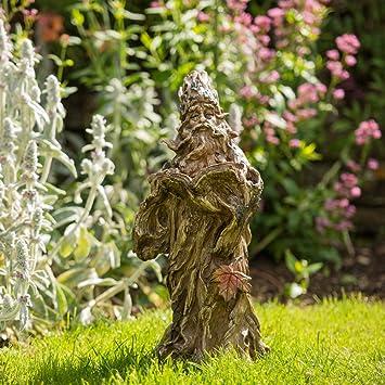 9 sue ryder figurine pour d coration d coration de Figurine pour jardin
