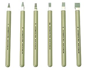 ART automatic pen 5 (japan import)