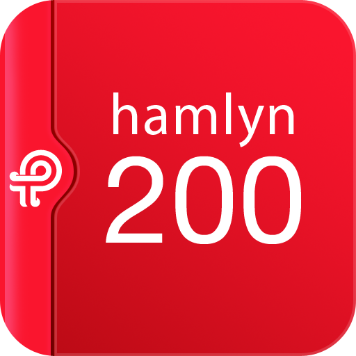 200-cocktails-from-hamlyn-kindle-tablet-edition