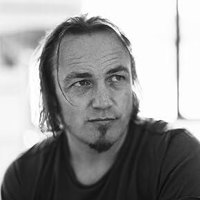 Stephan Weiler Onkelz