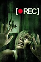 Rec (Dubbed in English)