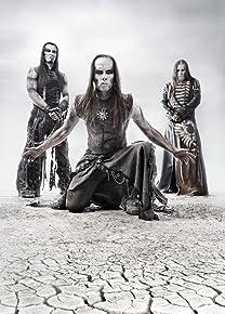 Image de Behemoth