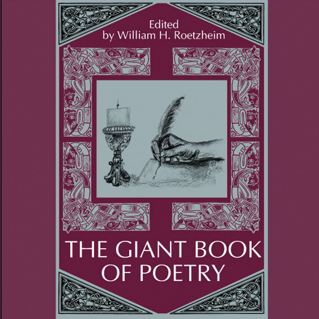 poetry for panicked peers william blake James deckard prothro block 3 eccr 3 – 22 – 2010 the impact and ideas of william blake william blake's literary impact on the romantic movement.