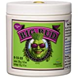 Advanced Nutrients Big Bud Powder, 130g (Color: Brown/A, Tamaño: 0.13 Kg)
