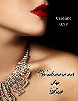 Caroline Grey