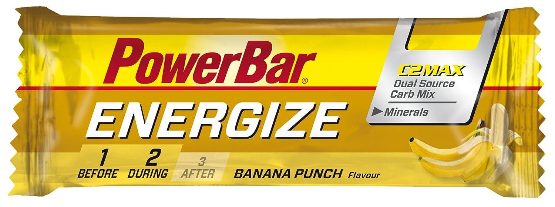 Productos nutricionales para deportistas más baratos