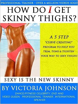 How Do I Get Skinny Thighs