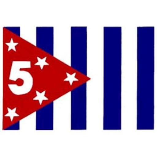 usps-district-5