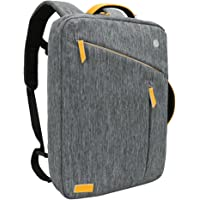 Evecase Briefcase Water Resistant up to 17.3