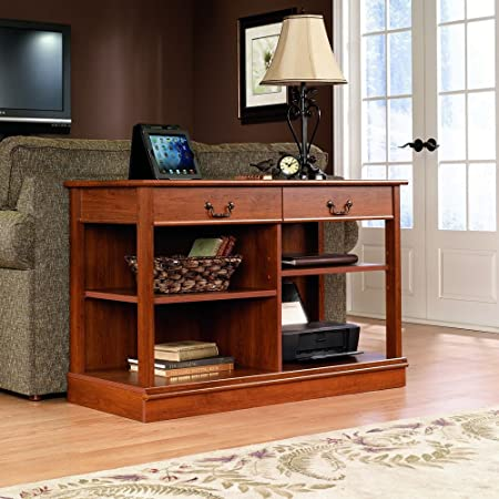 Sauder Traditional Smart Center