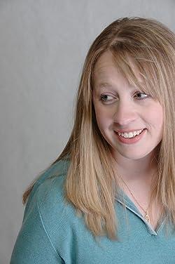 Sarah Jeffrey