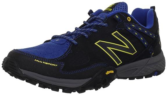 Amazon最新优惠券:运动鞋8折优惠码,叠加满$100后可使用