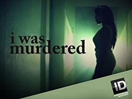 I Was Murdered Season 1