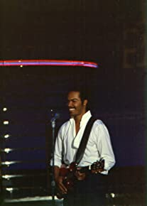 Image of Ray Parker Jr.