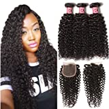 Hair Braids Special Section Aigemei 22 Inch Synthetic Braiding Hair Crochet Hair Extensions Kanekalon Jumbo Braids Hairstyle 85g Five Colors