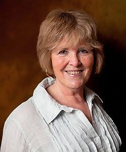 Pam Lintott