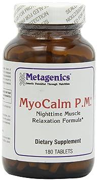 Myocalm - image 3