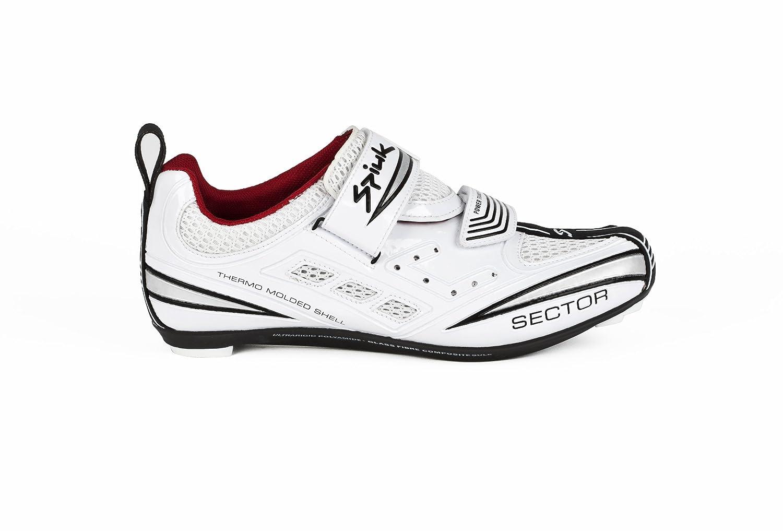 Zapatillas de ciclismo carretera y spinning