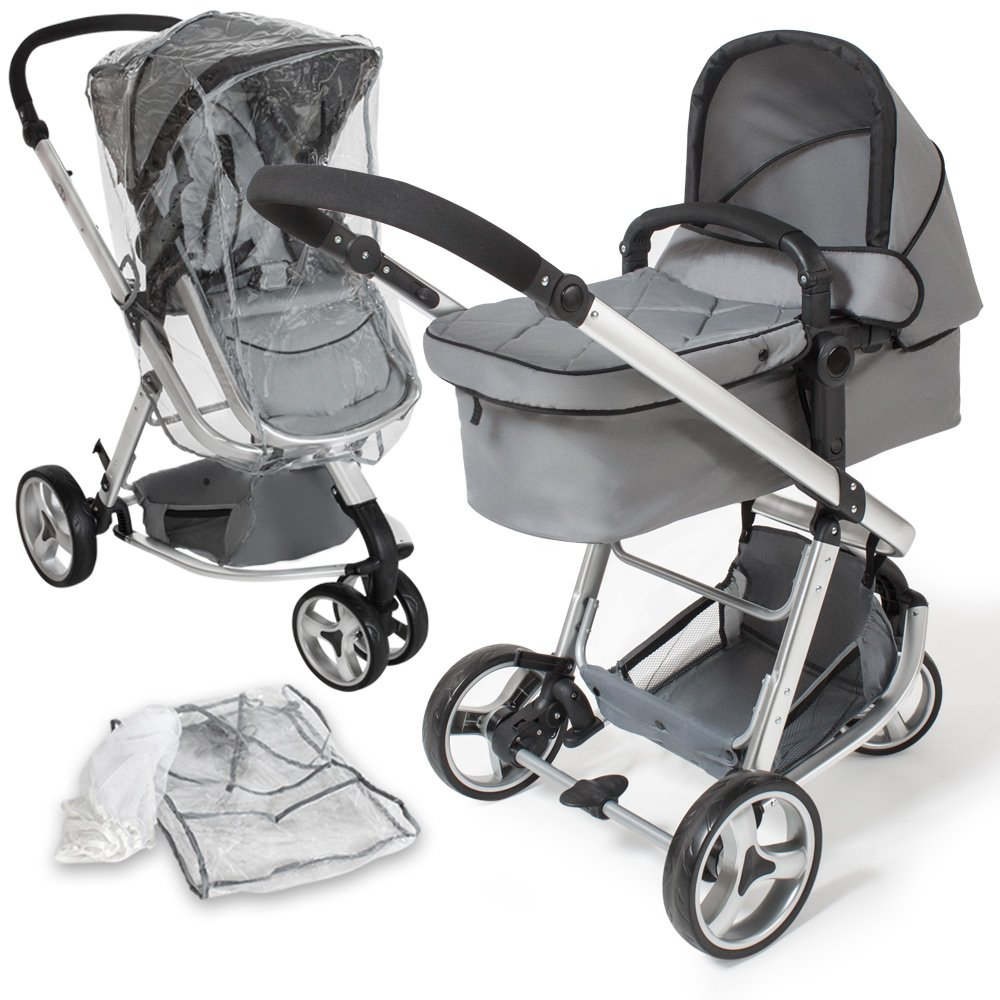 3 in 1 prams Cheap 3 in 1 Prams 71yLBonpKTL