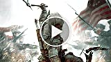 CGRundertow ASSASSIN'S CREED 3 for PlayStation 3 Video...