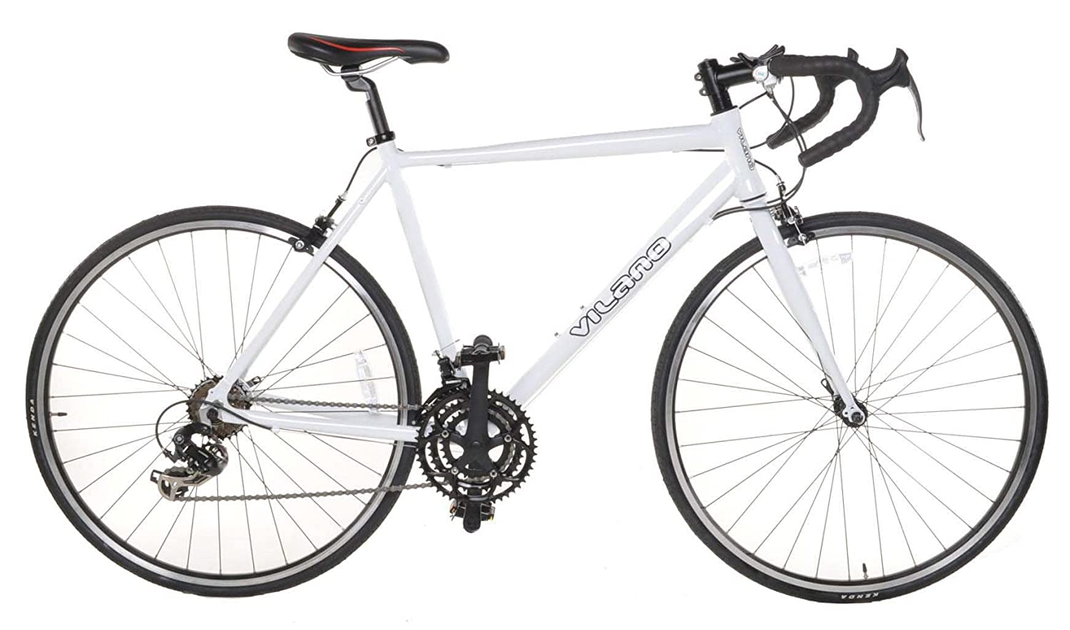 A Guide to the Cheapest Road bicycles Online