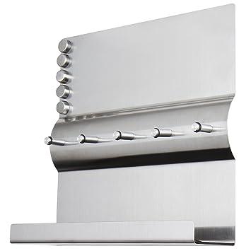 St/ärke 0,63 mm Profilblech Profil PS18//1064CR Dachblech Beschichtung 25 /µm Material Stahl Wellblech Farbe Anthrazitgrau